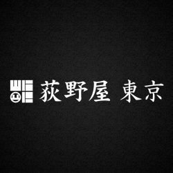 GINZASIX店 営業再開のお知らせ
