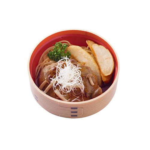 food-08