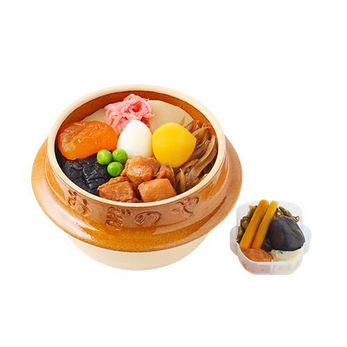 food-10