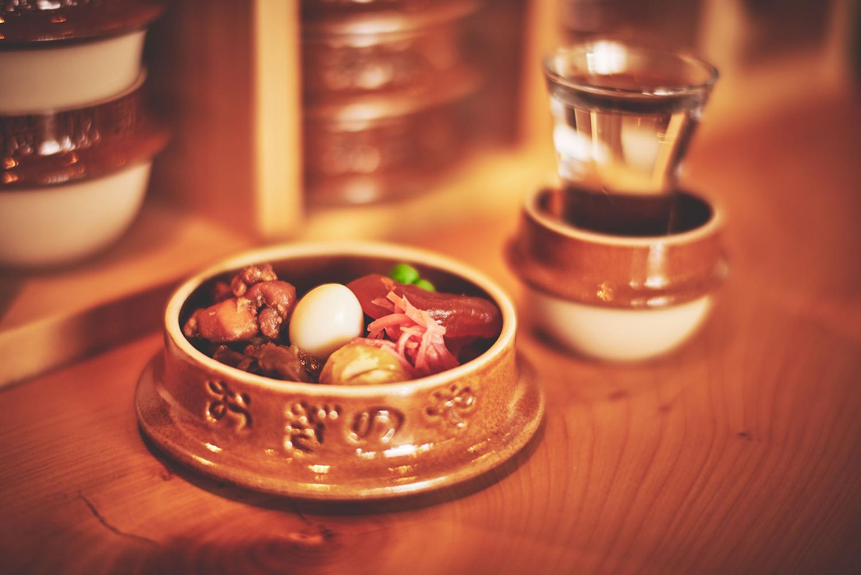 food_27