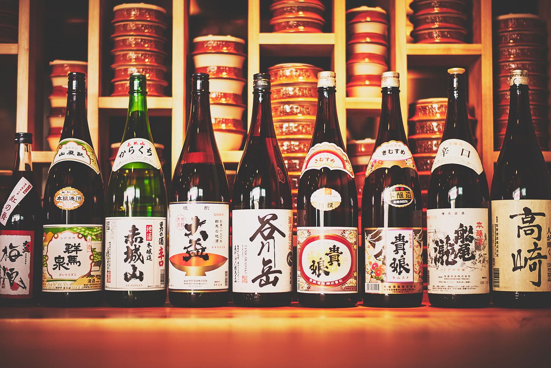 sake_25